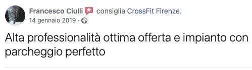 frnaesco 2